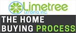 """Contact Us to Get Our """"5-Step Guide to Home Buying Process"""""""
