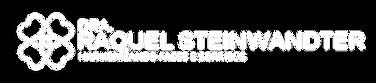 logo 32.png