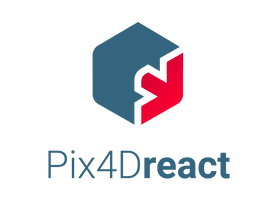 LOGO_Pix4Dreact_name_RGB_Vertical.png