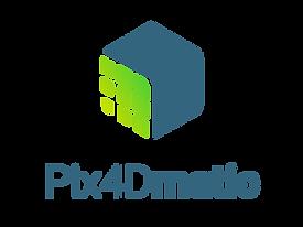 LOGO_Pix4Dmatic_name_RGB_Vertical.png