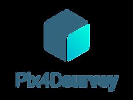 LOGO_Pix4Dsurvey_name_RGB_Vertical.png