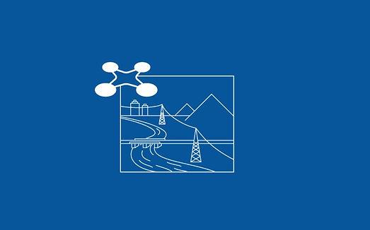 DIC_Logo.jpg