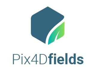 MicaSence x Pix4Dfields オンラインセミナー開催