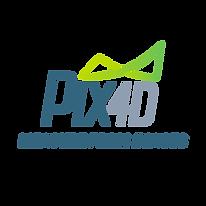 Pix4D_LOGO_MAIN_tagline_1024.png