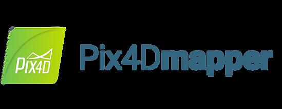 LOGO_Pix4Dmapper_name_RGB_Horizontal.png