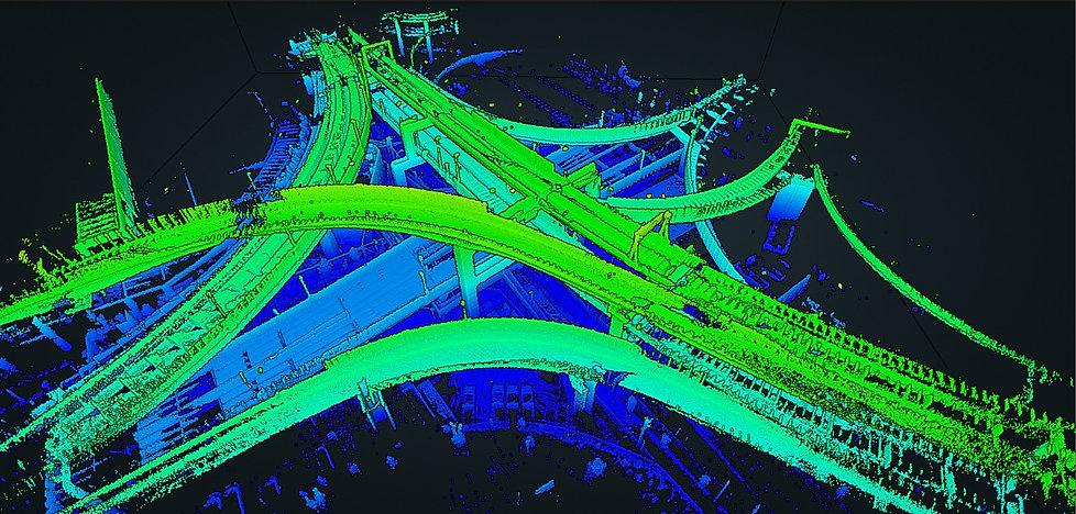 SLAM_01高速道路JCT.jpg