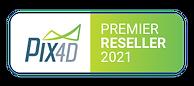 Pix4D_PremierReseller_2021.png
