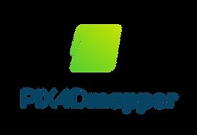 new_mapper_name_light_v.png