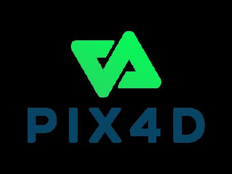 Pix4D社が創業10年を迎えました