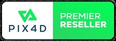 Pix4D_Logo-premier-reseller_2021.png