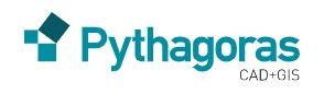 Pythagoras_Logo.jpg