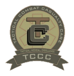 TCCC.png