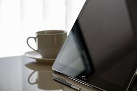tablet-1939255_960_720.jpg
