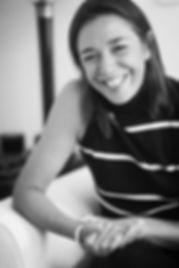 Sophie Toumieux - Coach Cadres Dirigeants - Coaching Limoges - V2 Partners