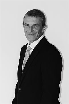 François Jullien - Coach Cadres Dirigeants - Coaching Limoges - V2 Partners