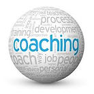 Coaching Cadres Dirigeants - Coaching Limoges - V2 Partners