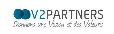 Cabinet Conseil Limoges - Coaching Limoges - V2 Partners