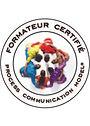 PCM formateur badge FR logo SM.jpg