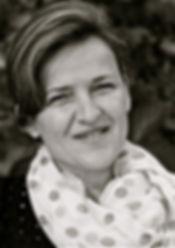 Agnès Marchadier - Coach Cadres Dirigeants - Développement Personnel Limoges - V2 Partners