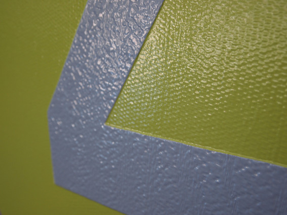 SpecSystems_Vitrulan-CINCH-Magnetic-Wall