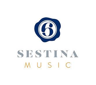 Sestina_Music_Master.jpg