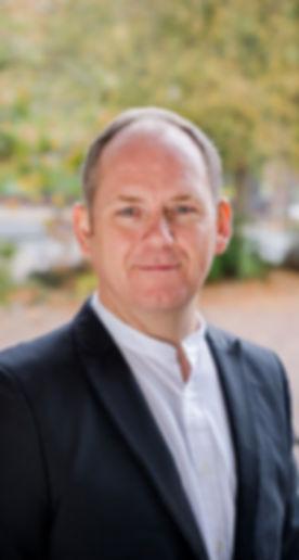 Mark Chambers headshot.jpg