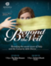 Sestina_Beyond_the_Veil_MailChimp_V3.jpg