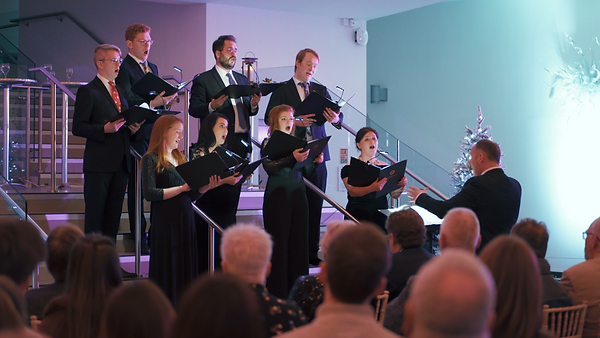 Carols Ulster Museum 2019.02_15_35_14.St