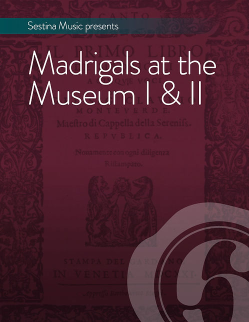 Sestina_Online_Event_MailChimp_Madrigals