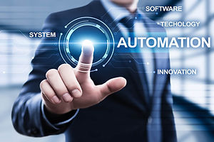 automation site.jpg