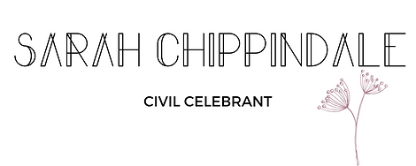 Sarah Chippindale-2.png