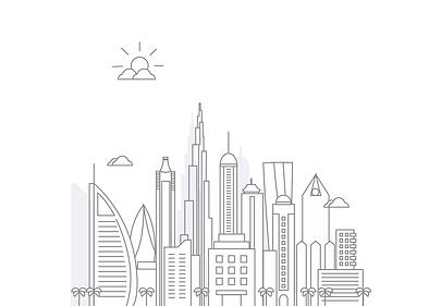 Duabi-illustration-big.png