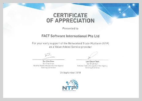 NTP-002.png