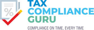 TCG-logo.png