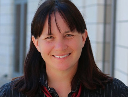 """""""All Humans Should Have the Right to be Safe from Violence"""" - An Interview With Dr. Wendy L. Rouse"""