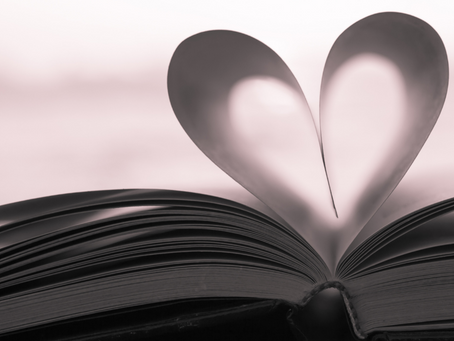 Eight Books to Add to Your Trauma-Informed Library