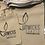 Thumbnail: Canvas Bags