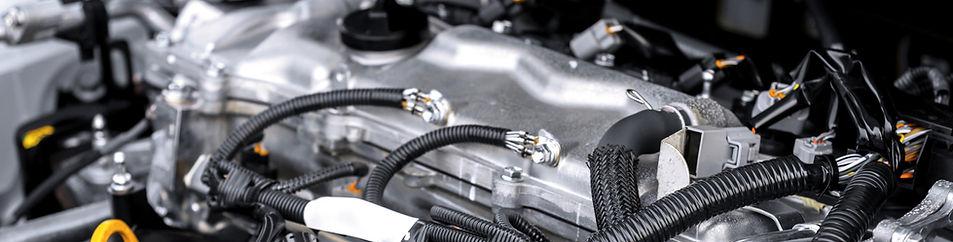South Tucson Engine Repair & Diagnostics Shop