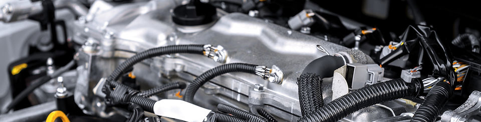 South Tucson Engine Repair & Diagnostics Shop