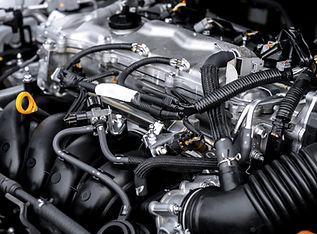 Car Engine repairs alameda