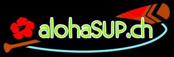 alohasup(1).jpg
