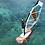 Thumbnail: WindSUP 10'6 Fusion