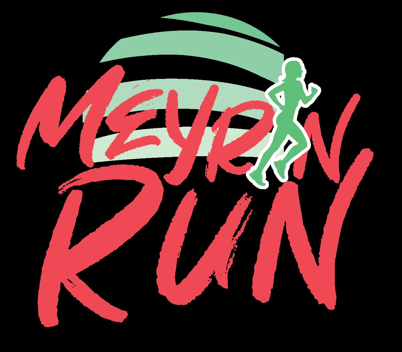 Meyrin Run