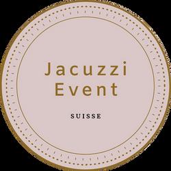 Location de jacuzzi