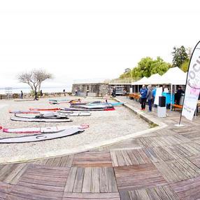 Geneva Lake Race Genève 2019