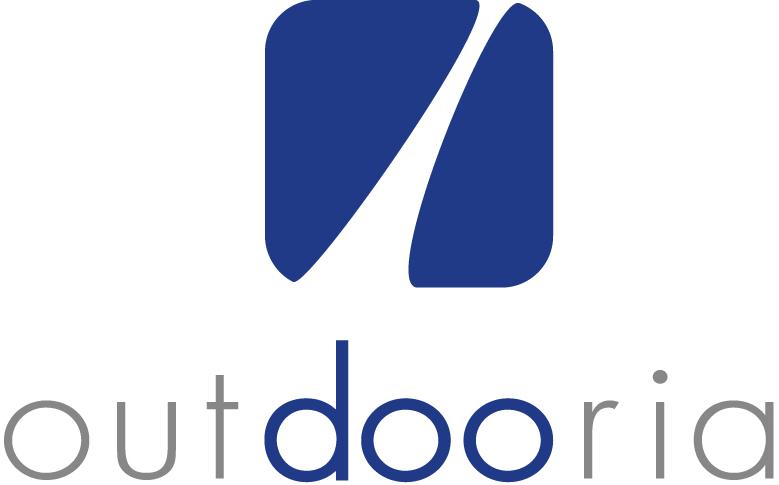 Outdooria