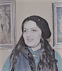 moskova-da-masallar-sehri-istanbul-isiml