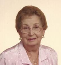 Olga O'Buch.PNG