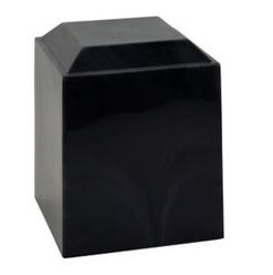 Magna Onyx Cultured Marble Urn
