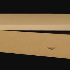 Basic Cardboard